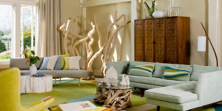 Ideias-para-cantos-wood-prime