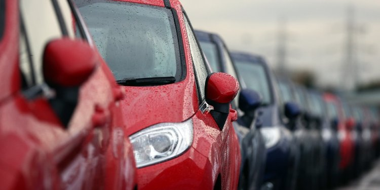 Car insurance costly for