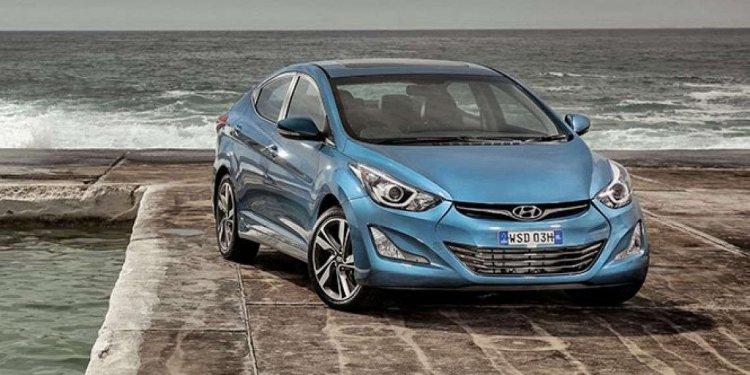 Car Insurance Ireland Reviews