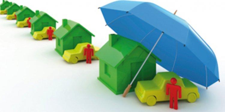 House Insurance Image