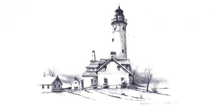 Lighthouse long.jpg
