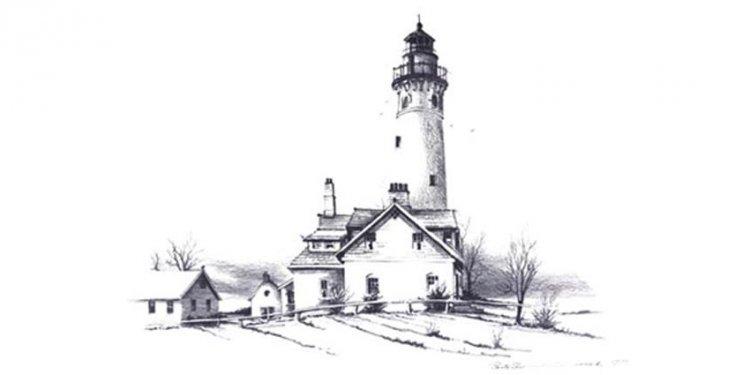 Lighthouse long.jpg
