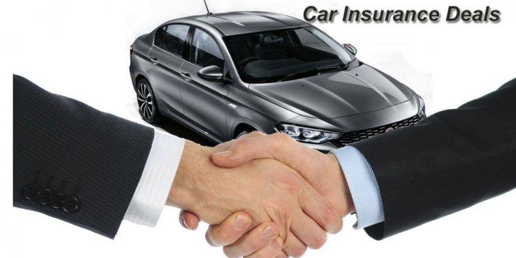Good Auto Insurance Rates