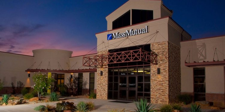 MassMutual Southwest