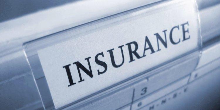 Online Automobile Insurance