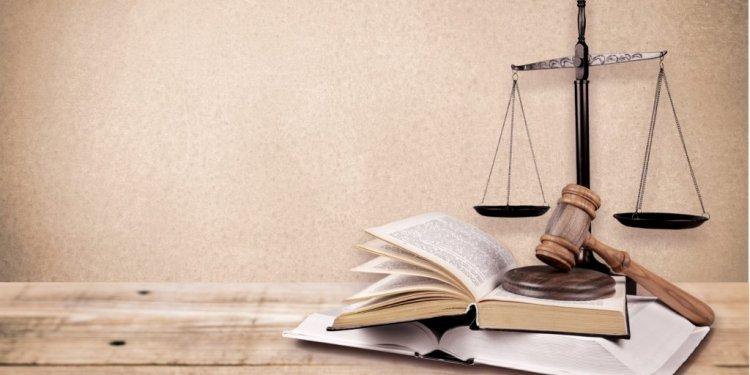 Comparative Fault Attorneys