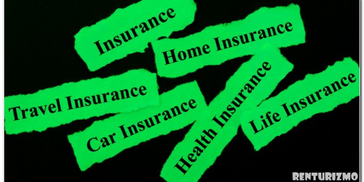 Your multi-car insurance