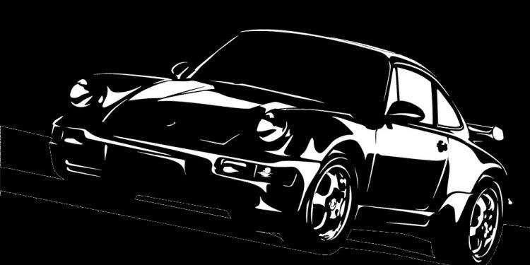 The Modern Classic Car Company
