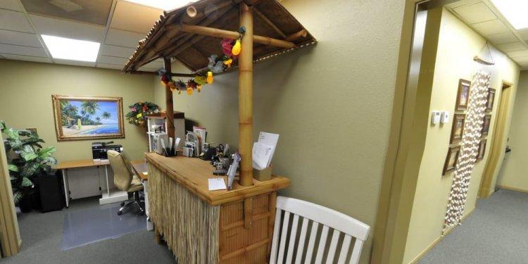 Photo of Aloha West Insurance