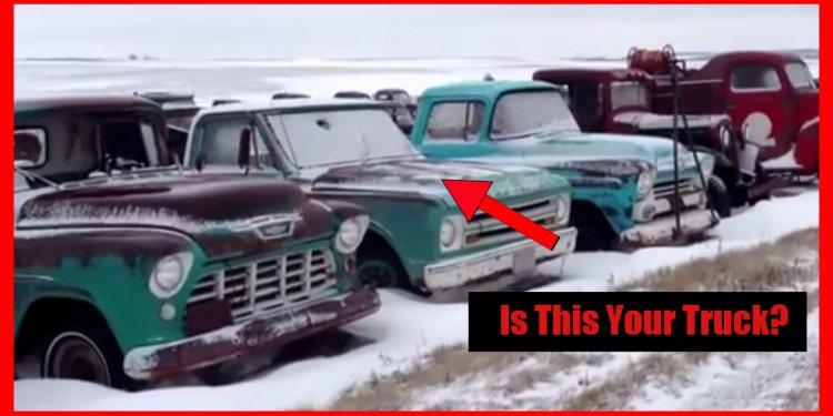 Classic car insurance, classic