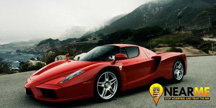 Progressive Near Me >> Progressive Auto Insurance Car Insurance In Usa
