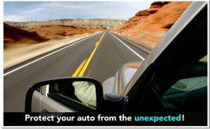 Best budget drivers autoinsurance