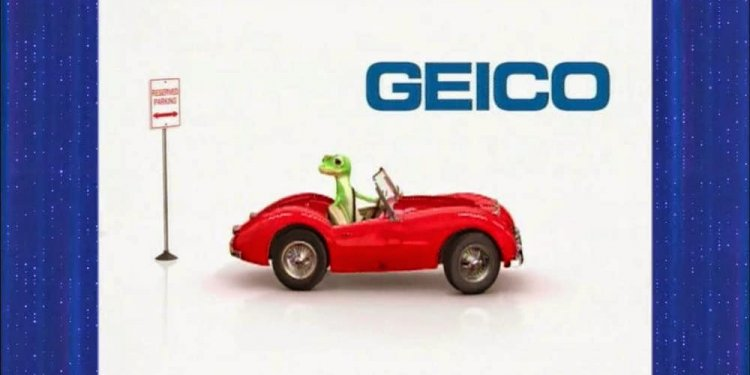 GEICO full coverage quote