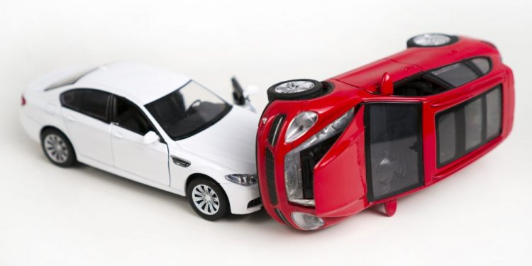 Cheapest Vehicle insurance Companies