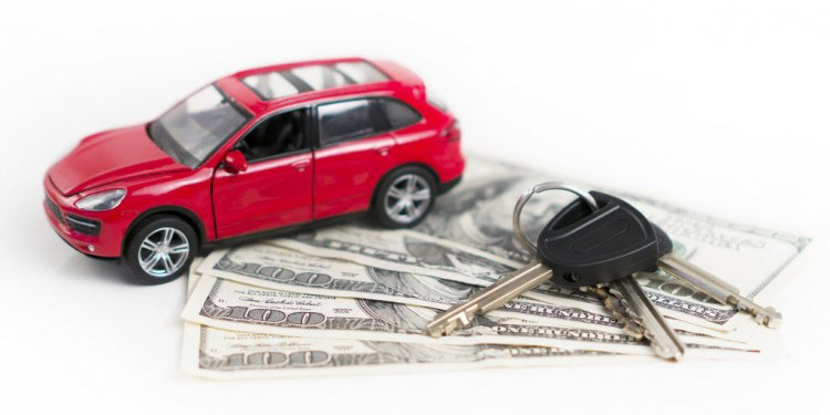 How to find Cheap car insurance?