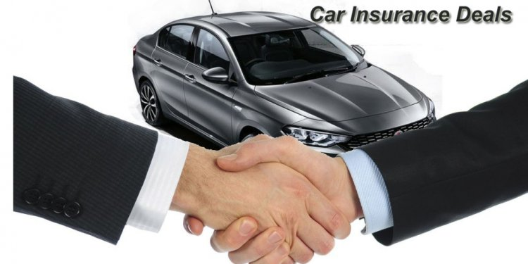 What is a good auto insurance rates?