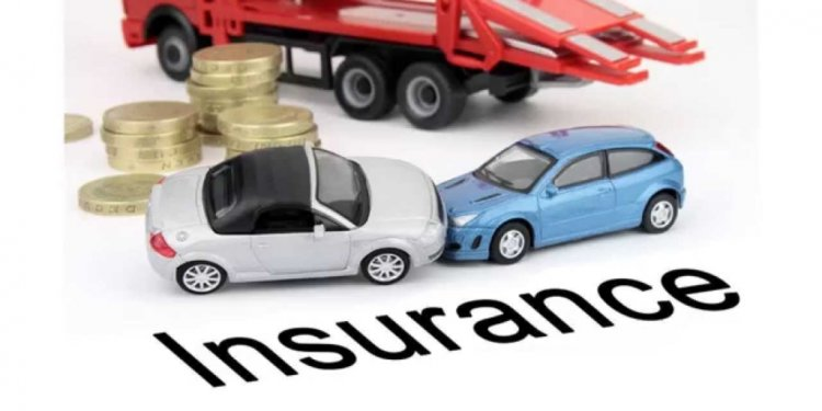 Online Insurance companies us