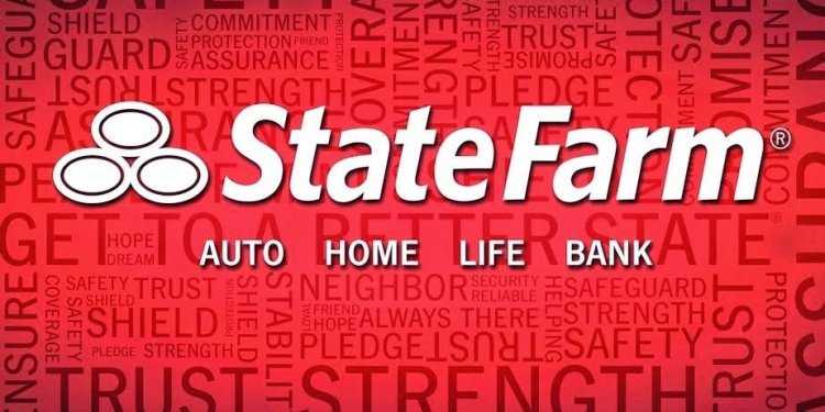 State Farm Vehicle Ratings