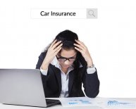 Best insurance rates for car