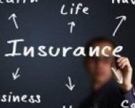 Best online Insurance Company