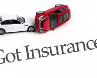 Car home insurance comparison