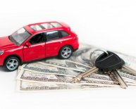 Car insurance rates comparison by model