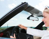 Compare auto insurance rates Texas