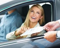 How to find auto insurance?