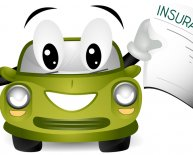 Insurance quotes for car online