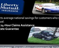 Liberty County Mutual Insurance