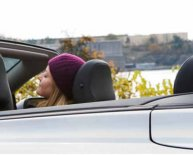 Liberty Mutual car Insurance coverage
