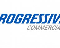 Progressive auto Insurance Michigan
