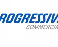 Progressive Car Insurance Near Me >> Progressive Auto Insurance Near Me Car Insurance In Usa