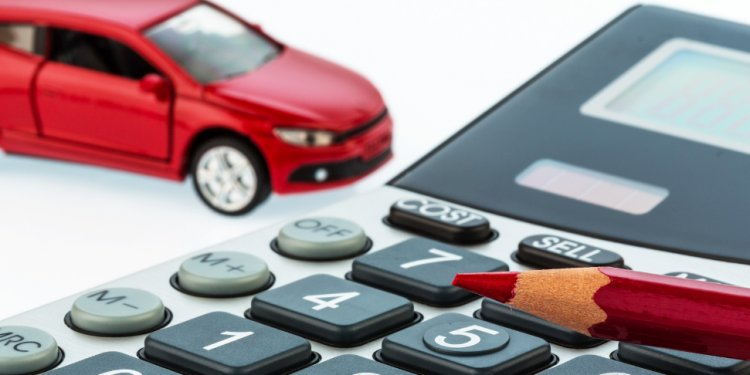 Automobile insurance rates